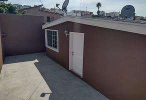 Foto de casa en venta en  , los olivos, tijuana, baja california, 21148600 No. 01