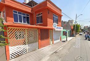 Foto de departamento en venta en  , los olivos, tláhuac, df / cdmx, 0 No. 01