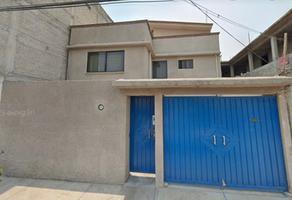 Foto de casa en venta en  , los olivos, tláhuac, df / cdmx, 0 No. 01