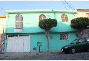 Foto de casa en venta en  , los olvera, corregidora, querétaro, 11149096 No. 01