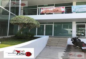 Foto de local en renta en  , los olvera, corregidora, querétaro, 11814152 No. 01