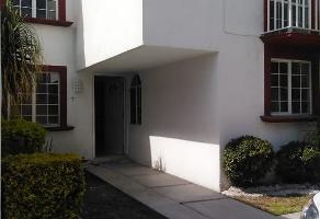 Foto de casa en venta en . , los olvera, corregidora, querétaro, 0 No. 01