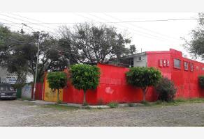 Foto de casa en venta en  , los olvera, corregidora, querétaro, 0 No. 01
