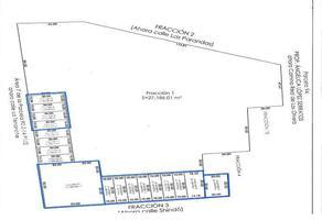 Foto de terreno comercial en venta en  , los olvera, corregidora, querétaro, 15854653 No. 01