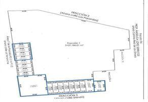 Foto de terreno comercial en venta en  , los olvera, corregidora, querétaro, 15854657 No. 01