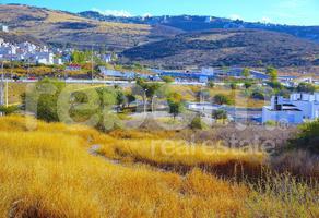 Foto de terreno comercial en venta en  , los olvera, corregidora, querétaro, 18816578 No. 01