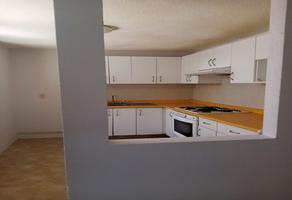 Foto de casa en renta en  , los olvera, corregidora, querétaro, 0 No. 01