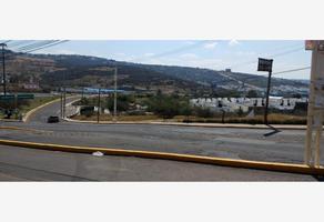 Foto de terreno habitacional en venta en los olvera , los olvera, corregidora, querétaro, 12535177 No. 01