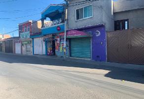 Foto de terreno comercial en renta en los olvera , los olvera, corregidora, querétaro, 0 No. 01