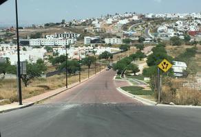 Foto de terreno comercial en venta en los olvera ., san josé de los olvera, corregidora, querétaro, 6768293 No. 01