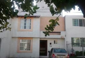 Foto de casa en venta en los pájaros , el pueblito centro, corregidora, querétaro, 0 No. 01
