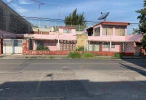 Foto de casa en renta en  , los paraísos, león, guanajuato, 10756560 No. 01