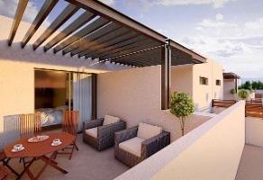 Foto de casa en venta en los paraisos , seattle, zapopan, jalisco, 6687099 No. 01