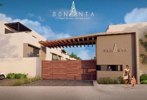 Foto de casa en venta en los paraísos , zapopan centro, zapopan, jalisco, 6375624 No. 01