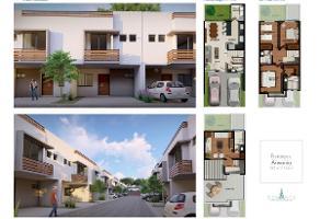 Foto de casa en venta en los para?sos , zapopan centro, zapopan, jalisco, 6375685 No. 03