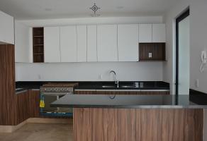 Foto de casa en venta en  , los paraísos, zapopan, jalisco, 6949290 No. 01