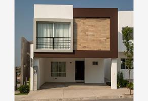 Foto de casa en venta en  , los parques residencial, garcía, nuevo león, 0 No. 01