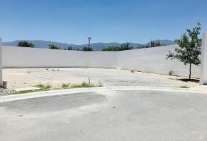 Foto de terreno habitacional en venta en los pastores 00, la palmilla, saltillo, coahuila de zaragoza, 0 No. 01