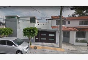 Foto de casa en venta en  , los pastores, naucalpan de juárez, méxico, 0 No. 01