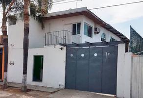 Foto de casa en venta en los patos , chapala centro, chapala, jalisco, 18662572 No. 01