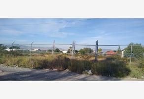 Foto de terreno habitacional en venta en los pavorreales 1, san isidro de las palomas, arteaga, coahuila de zaragoza, 0 No. 01