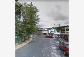 Foto de casa en venta en los pelícanos 0, fuentes de satélite, atizapán de zaragoza, méxico, 0 No. 01