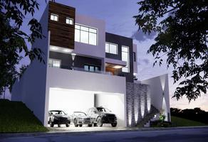 Foto de casa en venta en  , los pescadores, santiago, nuevo león, 0 No. 01