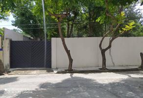 Foto de terreno habitacional en venta en los pescadores, santiago, nuevo león , los pescadores, santiago, nuevo león, 0 No. 01