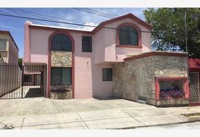 Foto de casa en renta en los pilares 641, jardines del valle, saltillo, coahuila de zaragoza, 0 No. 01