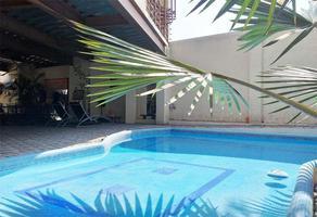 Foto de casa en venta en  , los pilares, jojutla, morelos, 0 No. 01