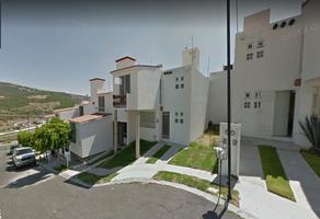Foto de casa en venta en  , los pilares, querétaro, querétaro, 0 No. 01