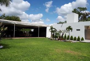 Foto de local en venta en los pinos 19, lázaro cárdenas, xochitepec, morelos, 12897893 No. 01