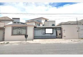Foto de casa en venta en  , los pinos 1er sector, saltillo, coahuila de zaragoza, 0 No. 01