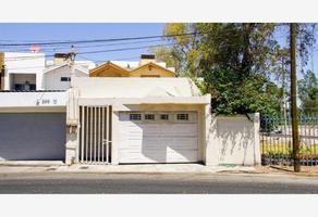 Foto de casa en renta en los pinos 200, los pinos, mexicali, baja california, 15831016 No. 01