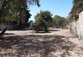 Foto de terreno habitacional en venta en los pinos 2300, la guadalupana, san pedro tlaquepaque, jalisco, 0 No. 02