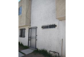 Foto de casa en venta en  , los pinos 2a sección, tulancingo de bravo, hidalgo, 20065904 No. 01