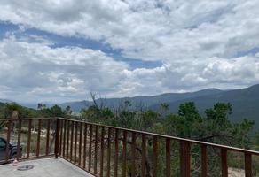 Foto de terreno habitacional en venta en  , los pinos, saltillo, coahuila de zaragoza, 20481076 No. 01