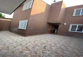 Foto de casa en renta en los pinos 4, jardines de cuernavaca, cuernavaca, morelos, 0 No. 01