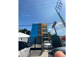Foto de edificio en venta en  , los pinos, ciudad madero, tamaulipas, 15432801 No. 01