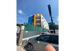 Foto de oficina en renta en  , los pinos, ciudad madero, tamaulipas, 16120445 No. 01