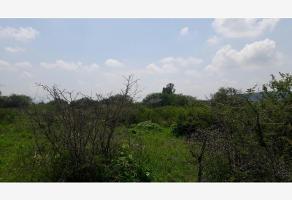Foto de terreno habitacional en venta en los pinos ., colinas de cajititl?n, tlajomulco de z??iga, jalisco, 5915088 No. 02