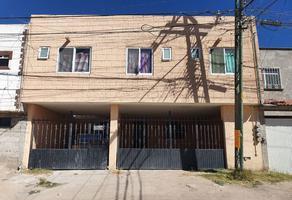 Foto de edificio en venta en  , los pinos, corregidora, querétaro, 18785546 No. 01