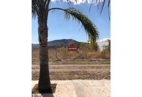 Foto de terreno habitacional en venta en  , los pinos, jacona, michoacán de ocampo, 18090443 No. 01