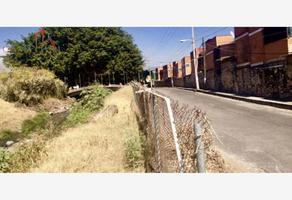 Foto de terreno habitacional en venta en  , los pinos jiutepec, jiutepec, morelos, 0 No. 01