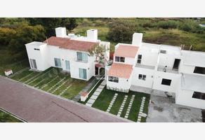 Foto de casa en venta en  , los pinos jiutepec, jiutepec, morelos, 0 No. 01