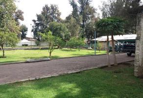 Foto de terreno comercial en venta en los pinos ., la guadalupana, san pedro tlaquepaque, jalisco, 5027396 No. 02