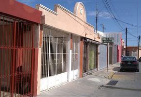 Foto de casa en venta en los pinos , los pinos, mérida, yucatán, 0 No. 01