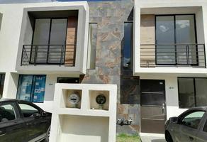 Foto de casa en venta en los pinos , los pinos, puebla, puebla, 0 No. 01