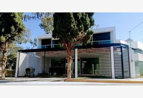 Foto de casa en venta en los pinos , los pinos, tulancingo de bravo, hidalgo, 15608454 No. 01