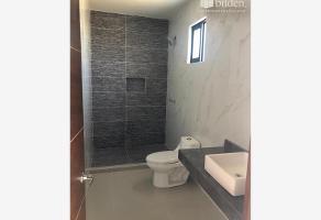 Foto de casa en venta en  , los pinos, mazatlán, sinaloa, 8612169 No. 07